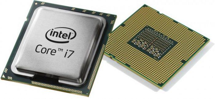 cpu_intel_corei7-768x356