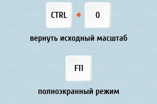 rlrq2d2rykw