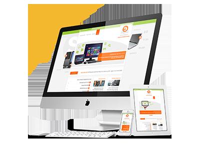 Продвижение готовых сайтов создание и seo продвижение сайтов оптимизация страниц acancy/140